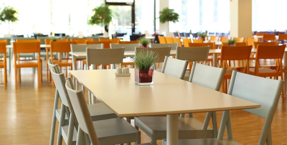 bra mat restaurang stockholm
